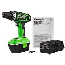 best black friday deals on cordless drill best 10 cheap cordless drills ideas on pinterest wood shop