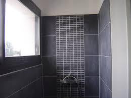frise cuisine autocollante plaque inox cuisine castorama 17 frise mosaique salle de bain