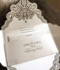 wedding invitations malta creations luxury wedding invitations