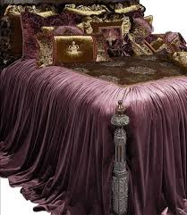 Tuscan Furniture Collection Old World Tuscan Style High End Luxury Bedding By Reilly Chance