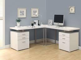 24 Inch Wide Computer Desk Favored Snapshot Of A Corner Desk Best Lift Up Desk Model Of Raise