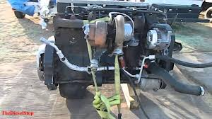 best dodge cummins engine 97 dodge cummins 12 valve to 2001 24 valve
