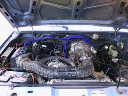 replacing the blower box with non ac box ford explorer and ford