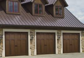 Clopay Overhead Doors Dakota Door Clopay Overhead Garage Doors Dealer Of Murfreesboro