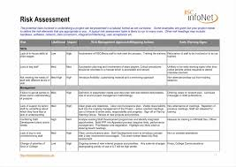 resume australia sample template indicator template optional starter u usaid analysis template impact assessment template sample customer service business analysis for banks updatecom business project impact assessment