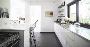 galley style kitchen remodel ideas galley style kitchen ideas 17 galley kitchen design ideas layout