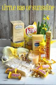 Gifts To Send In The Mail 25 Best Sympathy Gifts Ideas On Pinterest Sympathy Gift Baskets