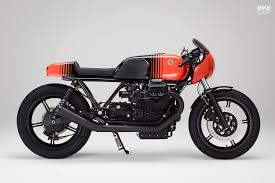 classic honda logo cafe racer scrambler and custom motorcycles bike exif