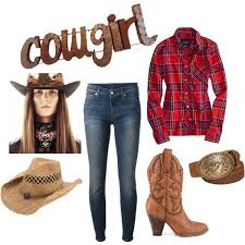 Unique Halloween Costumes For Adults Best 25 Cowgirl Costume Ideas On Pinterest Cowgirl Tutu