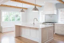 tile kitchen countertops countertop showroom in chattanooga tn custom cuts design install