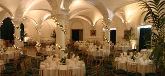 wedding venues pasadena event venue wedding catering services in pasadena california