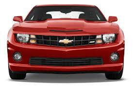 2010 chevrolet camaro ss chevy sport coupe first drive review