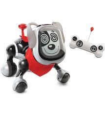 siege de bain interactif 2en1 vtech chien interactif kididoggy noir jouet vtech jouet de bain
