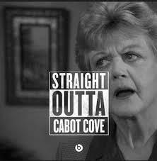 Angela Lansbury Meme - angela lansbury la signora in giallo dei meme linkiesta it