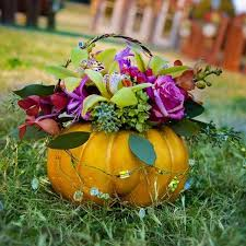 fall wedding decoration ideas nature inspired ideas for fall weddings bridalguide