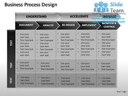 free process template 28 images workflow diagram template 14