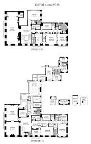 luxury house plans with indoor pool modern house floor plans with swimming pool mansions more luxury