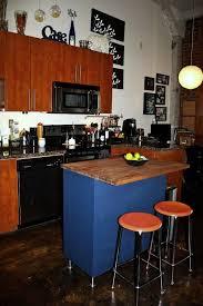 custom built kitchen island 74 best diy kitchen islands images on kitchen ideas