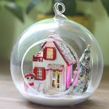 miniature christmas tree lights promotion shop for promotional