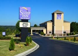 Comfort Inn Cullman Al Cullman Regional Medical Center Cullman Alabama