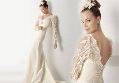 design my own wedding dress amazing consignment shops for wedding dresses in houston wedding