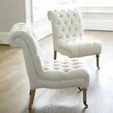 chair design ideas charming design chairs for the bedroom chairs