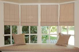 blinds for kitchen windows kitchen awesome white kitchen window windows fabric blinds for windows ideas kitchen roman shade ideas throughout dimensions x