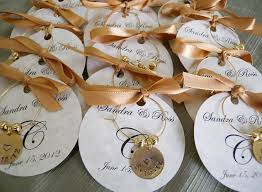 chagne wedding favors wedding favors wedding favors for wedding party bridal gifts