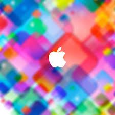 ipad retina hd wallpaper ios 7 ipad ipad air ipad pro ios 11