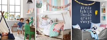 Potterybarn by Pottery Barn Kids Paint Palette From Sherwin Williams