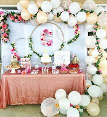 for baby shower 3116 best baby shower party planning ideas images on