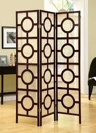 glass door room dividers diy multipurpose divider frosted u2013 sweetch me