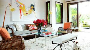 eclectic home designs pictures contemporary eclectic interior design free home
