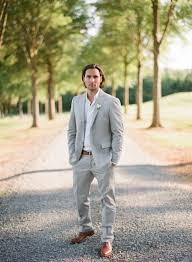 of the groom dresses for outdoor wedding best 25 outdoor wedding attire ideas on wedding