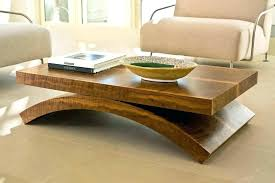 used coffee tables for sale coffee table 4 sale best coffee tables for sale ideas on wood tables