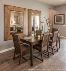 Bathroom Mirror With Shelf by Extra Large Illuminated Bathroom Mirrors Tablecloth Pinterest