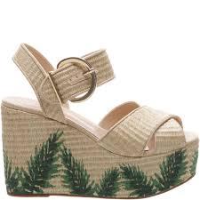 resort 2018 u2013 schutz shoes