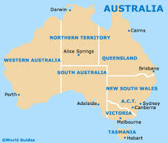 map od australia melbourne maps and orientation melbourne vic australia