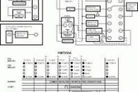 whelen wig wag wiring diagram wiring diagram