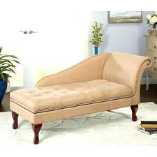 Cheap Chaise Lounge Sofa Ottoman Chaise Lounge Velvet Seated U Shaped With