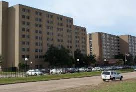 low income apartments in houston tx affordable housing online