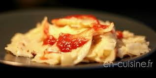 farce cuisine farce ravioli boeuf fabulous raviolis chinois au buf with farce