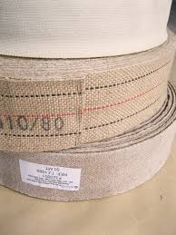 Upholstery Industry Novagi General Contacts