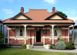 awesome cottage home designs perth ideas decorating design ideas