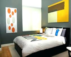 couleur pour chambre à coucher adulte decoration peinture chambre adulte peinture deco chambre adulte