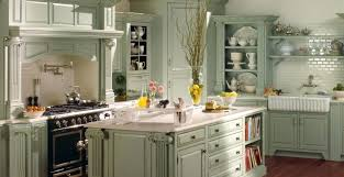 french country kitchen furniture french country kitchen table captivating country kitchen table and