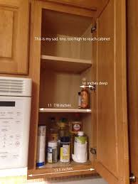 sliding spice rack for cabinet hackers help suggestions for a pull out spice rack ikea hackers