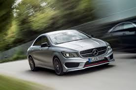2014 mercedes lineup 2014 mercedes 250 sport review gallery top speed