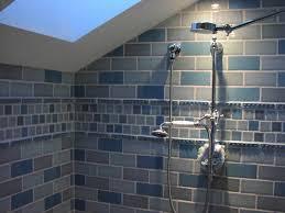 Bathroom Showers Tile Ideas Adorable Shower Tiles Ideas Best 25 Shower Tile Designs Ideas On