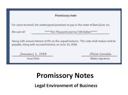 promissory note form promissory note template 36 free word pdf